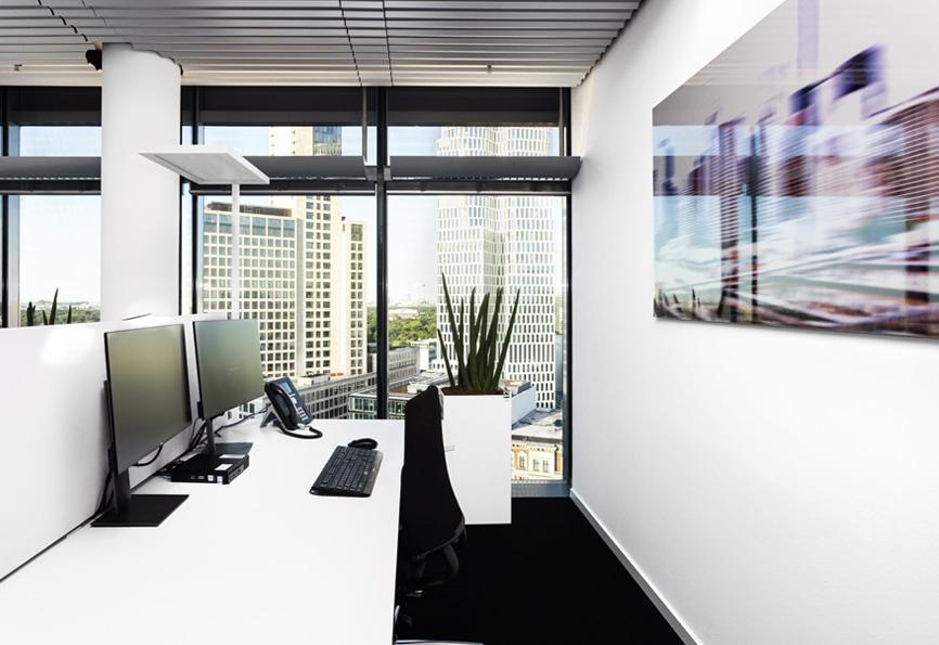 keb_office_4