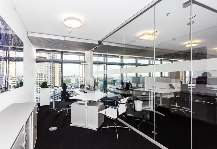 keb_office_5
