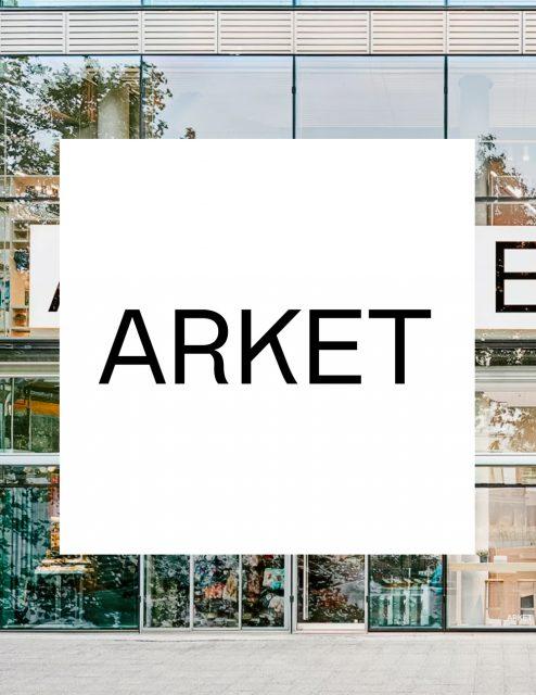 arket_logo